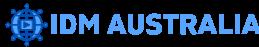 IDM Australia